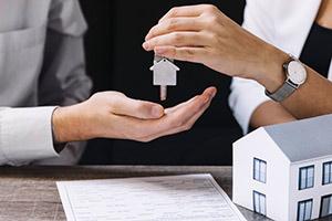 Ипотека на коммерческую недвижимость