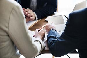 Как получить ипотеку под залог недвижимости, если испорчена кредитная история